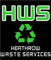 Heathrow Waste & Clearance