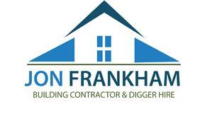 Jon Frankham Building Contractor