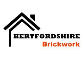 Hertfordshire Brickwork Limited