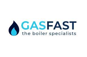 Gas Fast Ltd