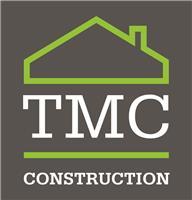 TMC Construction (SE) Ltd