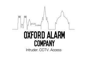 Oxford Alarm Company Ltd