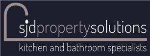 SJD Property Solutions Limited