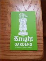 Knight Gardens