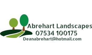 Abrehart Landscapes