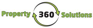 Property 360 Solutions