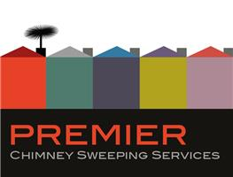 Premier Chimney Sweeping Services