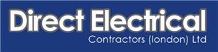 Direct Electrical Contractors (Lon) Ltd