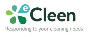Ecleen Ltd