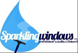 Sparkling Windows Ltd