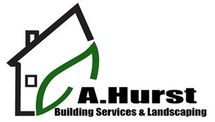 A Hurst Building & Landscaping Services