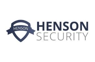 Henson Security