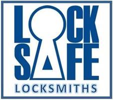 Locksafe Locksmiths