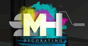 M.H Decorating Limited