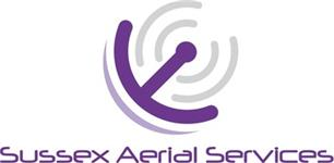 Sussex Aerial Services