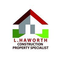 L Haworth Construction