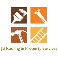 JB Roofing and Property Services Ltd