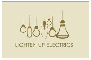 Lighten Up Electrics