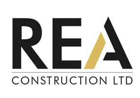 Rea Construction Ltd