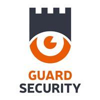Guard Security Ltd