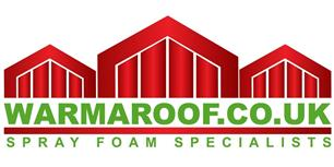 Warma Roof UK Limited