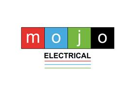 Mojo Electrical Ltd