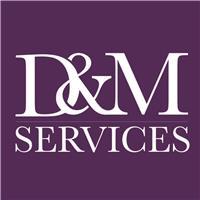D & M Services