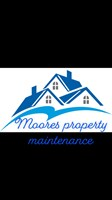 Moores Property Maintenance