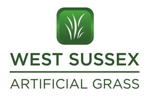 West Sussex Artificial Grass