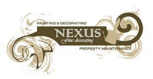 Nexus Professional Painting & Decorating Contractors Ltd