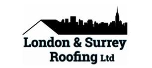London & Surrey Roofing Limited