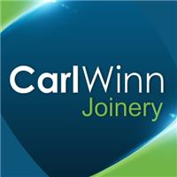 Carl Winn Joinery