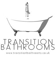 Transition Bathrooms Ltd
