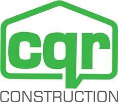 CQR Construction