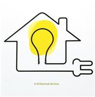 JM Electrical Services