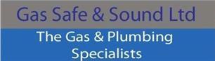 Gas Safe & Sound Ltd