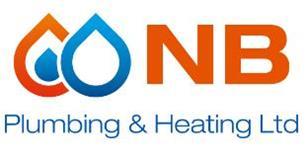 NB Plumbing and Heating Ltd