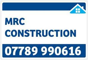 MRC Construction