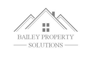 Bailey Property Solutions LTD
