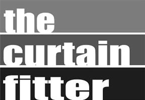 The Curtain Fitter