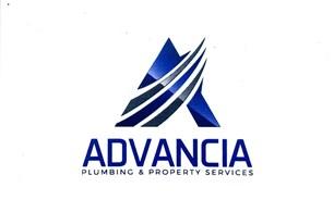 Advancia Plumbing
