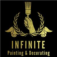 Infinite - Painting & Decorating