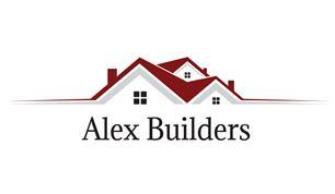 Alex Builders