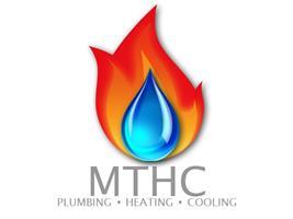 MTHC Ltd