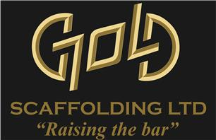 Gold Scaffolding Ltd