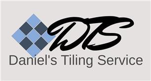 Daniel's Tiling Service