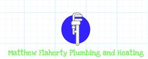 Matthew Flaherty Plumbing and Heating