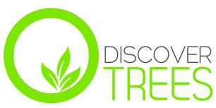 Discover Trees