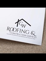 CW Roofing & Building Services Ltd