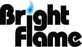 Bright Flame Gas & Plumbing Services